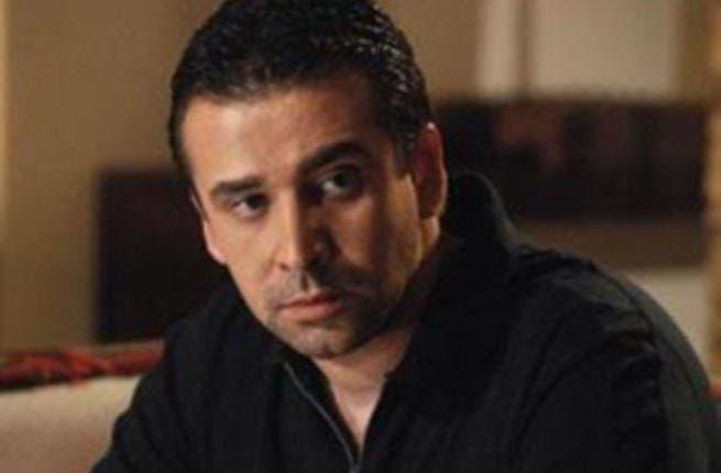 Kareem Abd Al Aziz