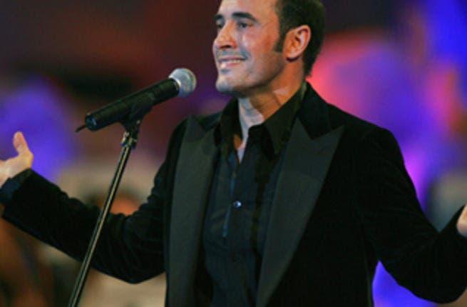 Kathem El Saher