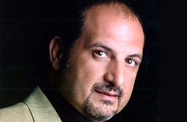 Khaled Al Sawi