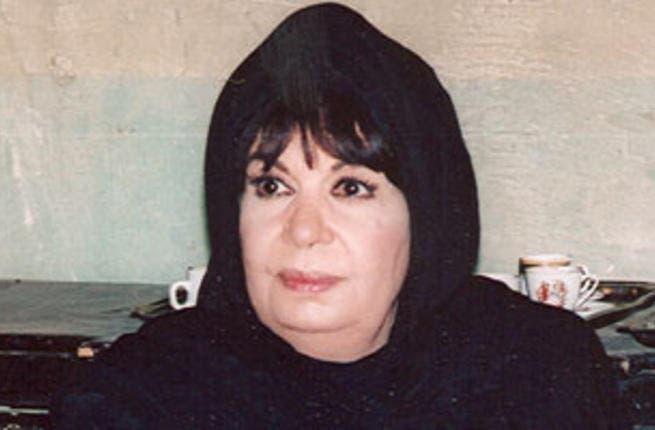 Khairiyeh Ahmad