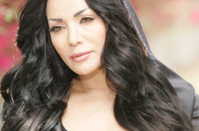 Laila Ghufran
