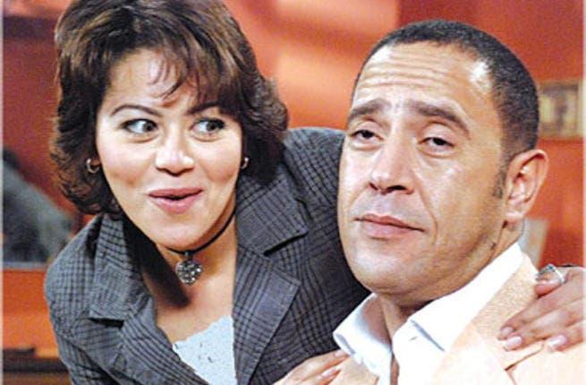 Liqa Khamis