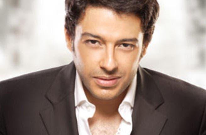 Mohammad Hamaki