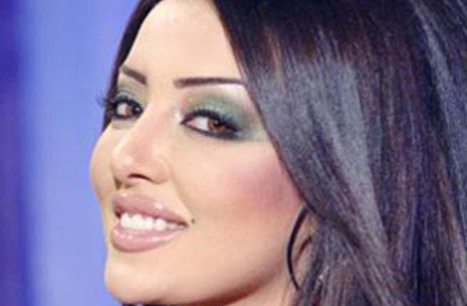 Maysa Maghribi