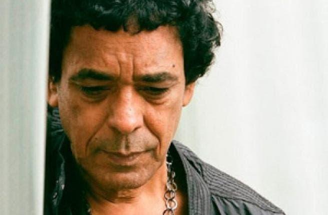 Mohammad Muneer