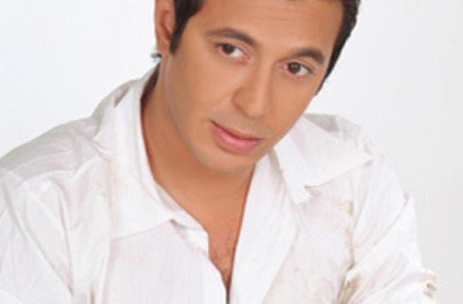 Mustafa Shabaan