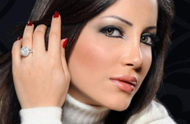 Nisreen Tafish Withdraws Al Bawaba