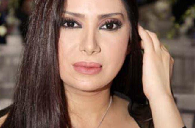 Rana Al Abyad Has No Intent To Love Al Bawaba