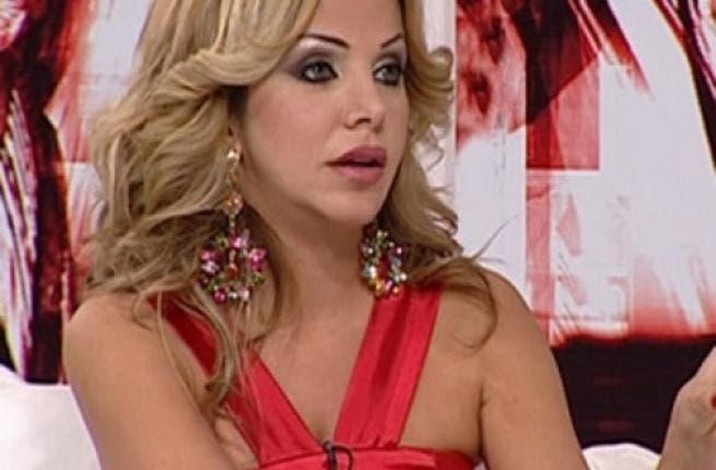 Razan Moughrabi