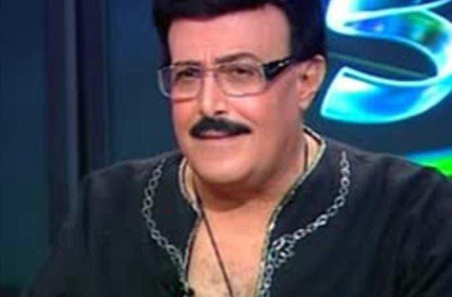 Sameer Ghanem