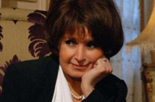 Samira Ahmad