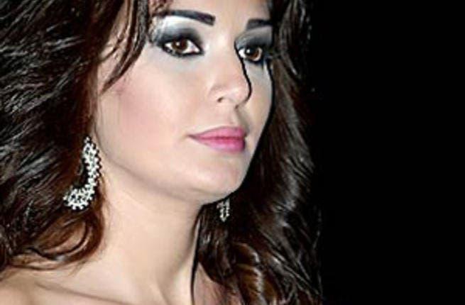 Sireen Abd Al Nour