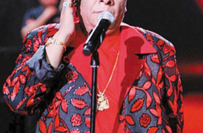 Shabaan Abd Al Rahim