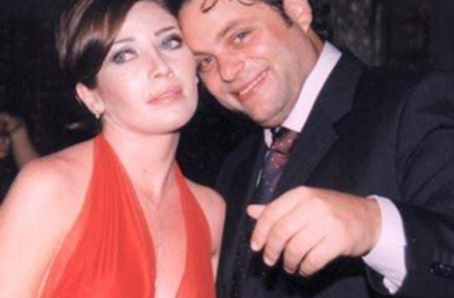 Sulafa and Seif