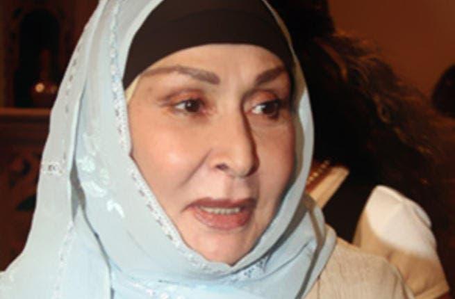 Suhair Al Babili