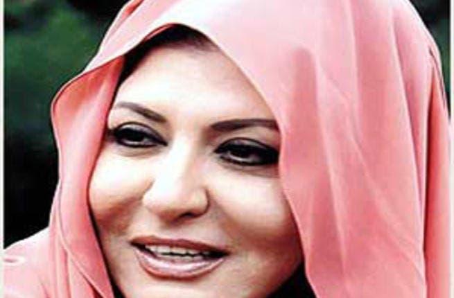 Suhair Ramzi