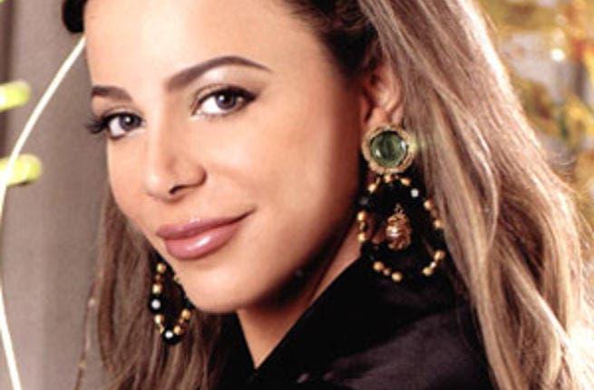 Suzan Najm Al Din