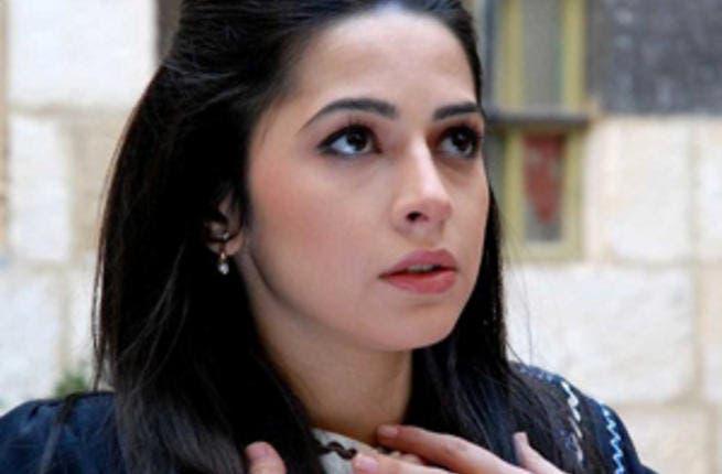 Actress Taj Haidar is not anti Assad | Al Bawaba