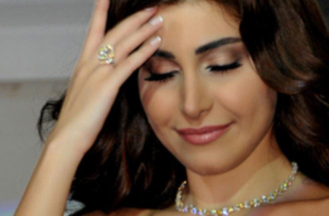 Yara's fans criticize Fadel Shaker | Al Bawaba