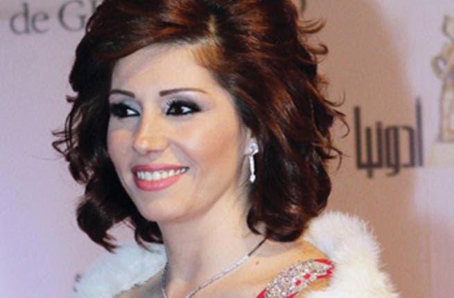 Yara Sabri