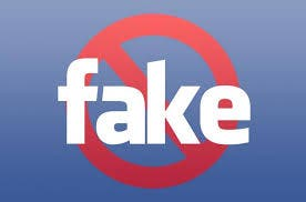 أغلب حسابات فيس بوك  فيشينك    البوابة