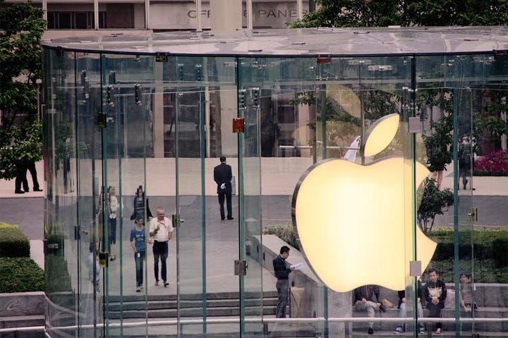 أبل  تعتزم  طرح هاتف آيفون يدعم الجيل الخامس 2020   البوابة