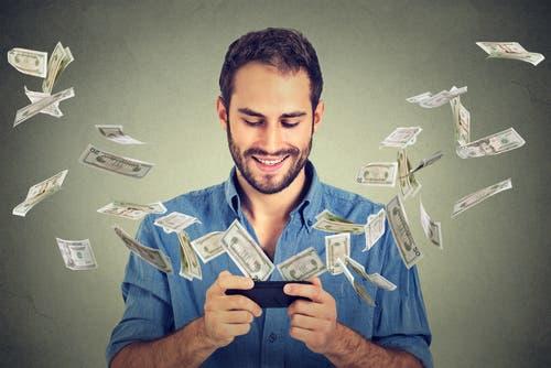 تعرف على 10 عادات مالية مفيدة يمكنك الاستفادة منها