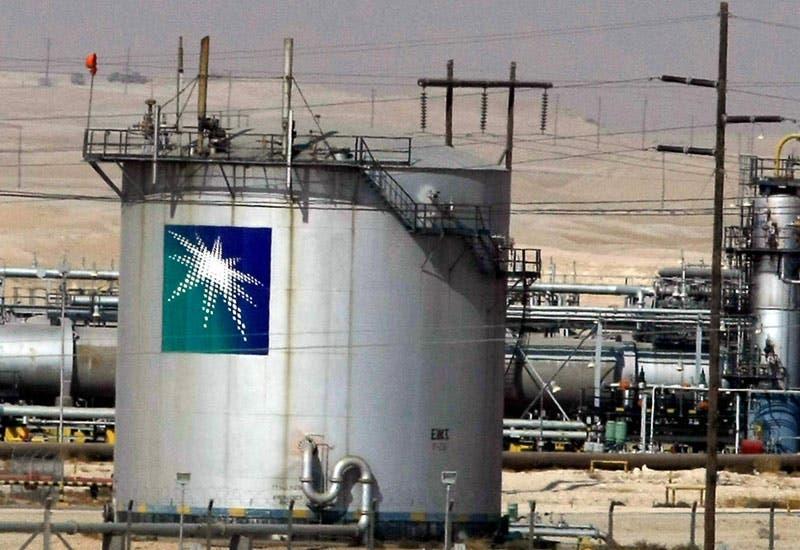 طرح أرامكو السعودية قي السوق الدولية يتصدر أهم الأحداث في 2018    البوابة