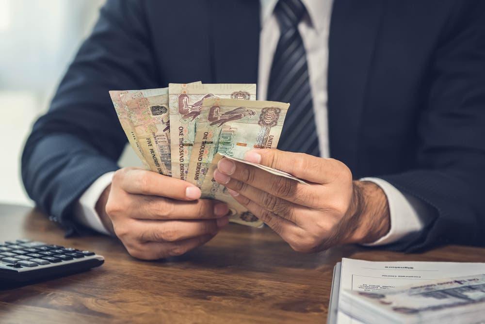 هل يستفيد العملاء من دمج البنوك في الإمارات؟!    البوابة