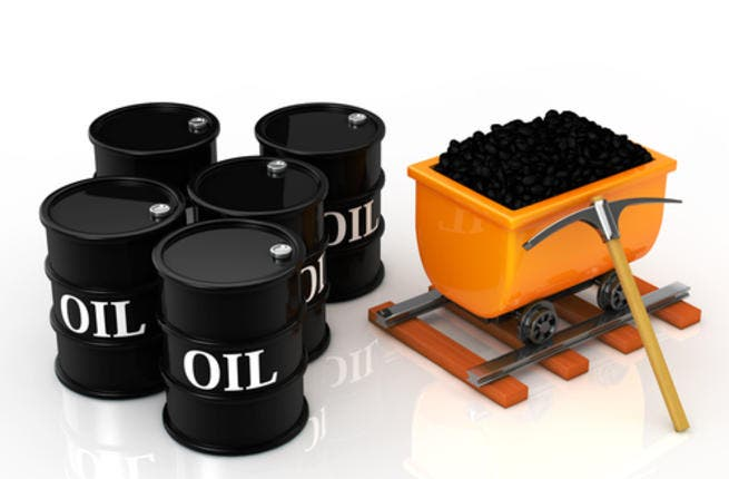 العام المقبل سيشهد حدثا عالميا تنتظره أسواق المال حول العالم وهو طرح عملاق النفط السعودي