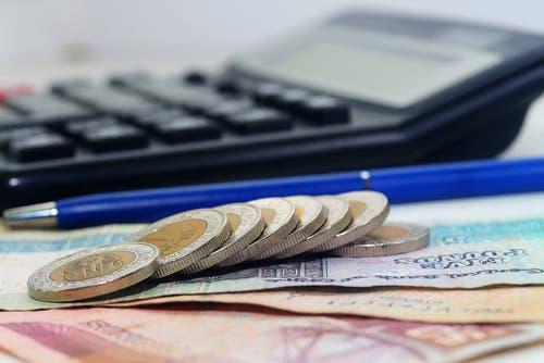 مصر: عجز الموازنة يتراجع لأقل مستوى منذ 10 سنوات   البوابة