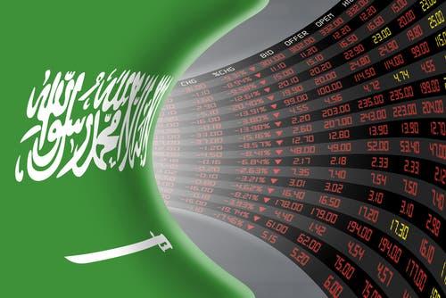 السعودية تدرس تقديم مزيد من التسهيلات للشركات الصغيرة والمتوسطة   البوابة