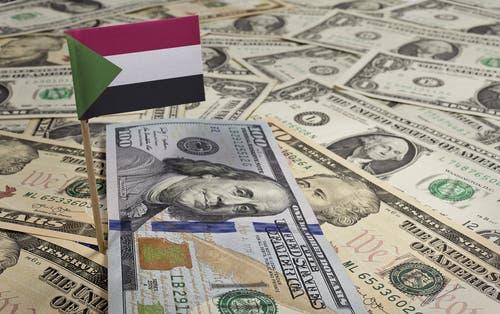 السودان: أزمة السيولة في المصارف مؤقتة   البوابة
