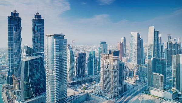 في دبي... ما هي المناطق الأكثر شعبية للأعمال التجارية؟!    البوابة