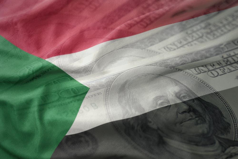 إيرادات الضرائب في السودان ترتفع رغم التهرب الواسع   البوابة