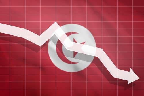 تونس: احتياطات النقد الأجنبية تتراجع إلى مستويات 2002   البوابة