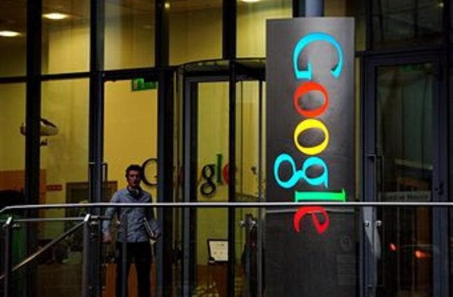 Maha Abouelenein, Head of Communications — MENA for Global Communications and Public Affairs at Google, said the new policy will enable Google to treat its users as a single user across all products