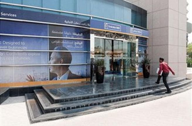 Banks in the Gulf have capital to spare, and are literally capitalizing on their traditional strengths