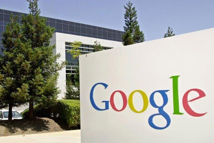 جوجل  تطرح نسخة من تقنية  جوجل لينس  خاصة لمستخدمي هواتف  آيفون    البوابة