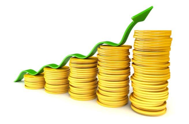 زاد الذهب في المعاملات الفورية 0.4 بالمئة إلى 1343.51 دولار للأوقية (الأونصة) بحلول الساعة 0738 بتوقيت جرينتش