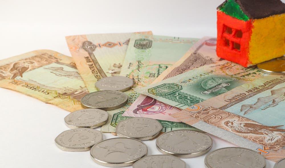 الإمارات تطبق اجراءات بسيطة لاسترداد ضريبة بناء المساكن الجديدة