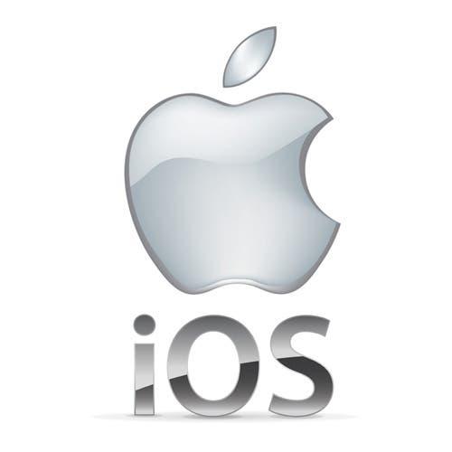 تعرف على 4 تغييرات قادمة لمتجر آب ستور مع إطلاق iOS 11