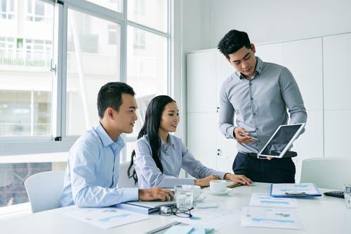 ما هي الأسئلة التي سيطرحها المستثمرون على رواد الأعمال؟!