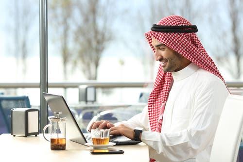 في الإمارات... 78 ٪ من المقيمين يفكرون بإنشاء شركاتهم الخاصة!   البوابة