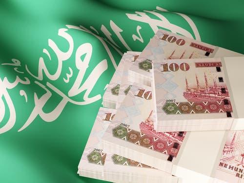 السعودية: 455 % قفزة في فائض ميزان الحساب الجاري   البوابة