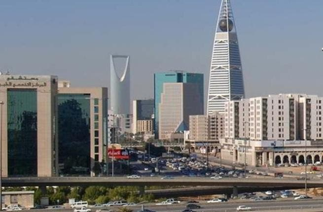 Riyadh and Jeddah are among the biggest 10 cities in terms of having the largest number of new hotel projects in the Middle East