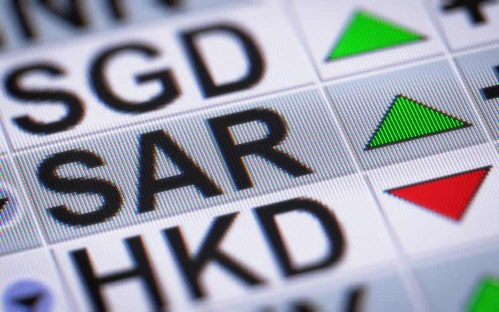المستثمرون الأجانب يتملكون 5% في سوق الأسهم السعودية    البوابة
