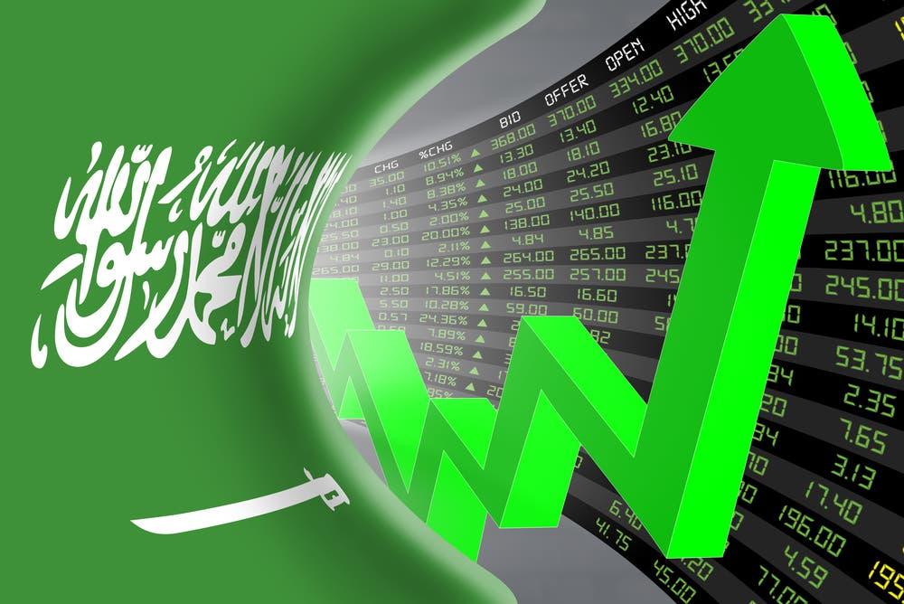 ملكية الأجانب في الأسهم السعودية تقفز لأعلى مستوياتها على الإطلاق    البوابة