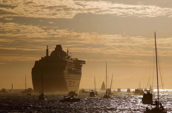 مصر تشرع أراضي قناة السويس بالمجان للمستثمرين الأجانب   البوابة