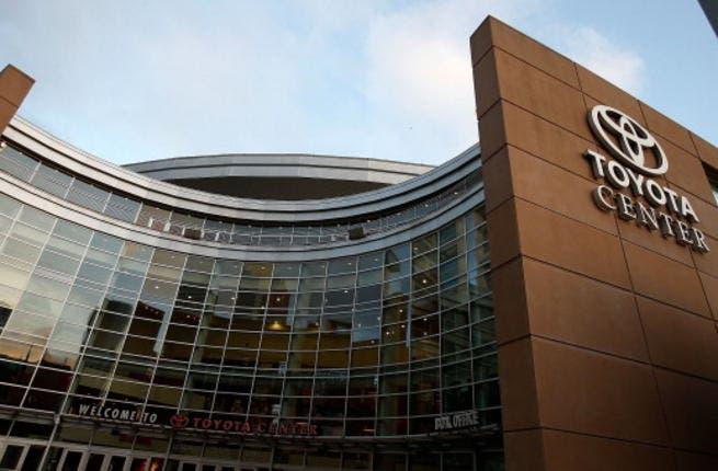 مبيعات تويوتا تنخفض بنسبة 1.5 % خلال النصف الأول